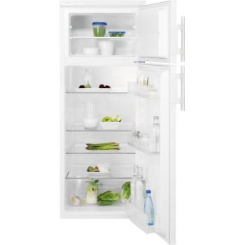 Холодильник Electrolux EJ 2301AOW2