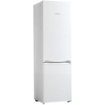 Холодильник Liberton LRD 180-270