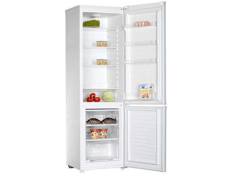 Холодильник Liberton LRD 180-270 в интернет-магазине