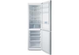 Холодильник Haier C2F-636CWRG в интернет-магазине
