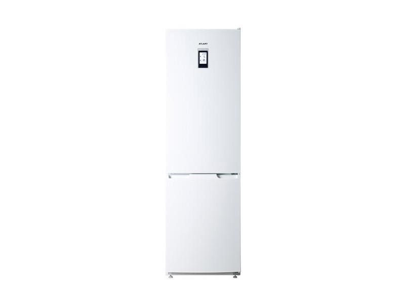 Холодильник Atlant XM 4424-109-ND