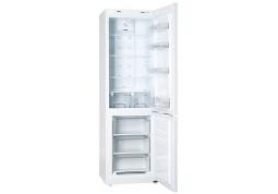 Холодильник Atlant XM 4424-109-ND отзывы