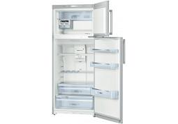 Холодильник Bosch KDN42VL20 - Интернет-магазин Denika