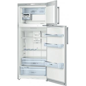 Холодильник Bosch KDN42VL20