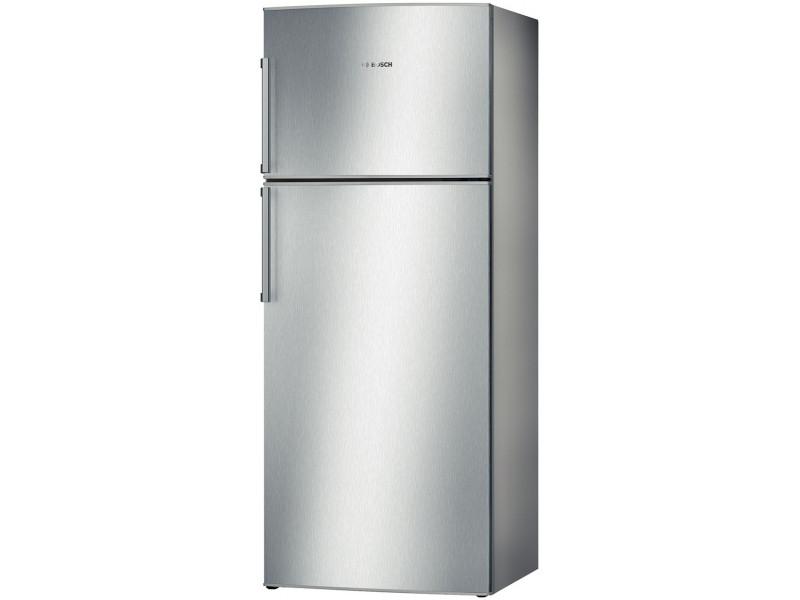 Холодильник Bosch KDN42VL20 описание
