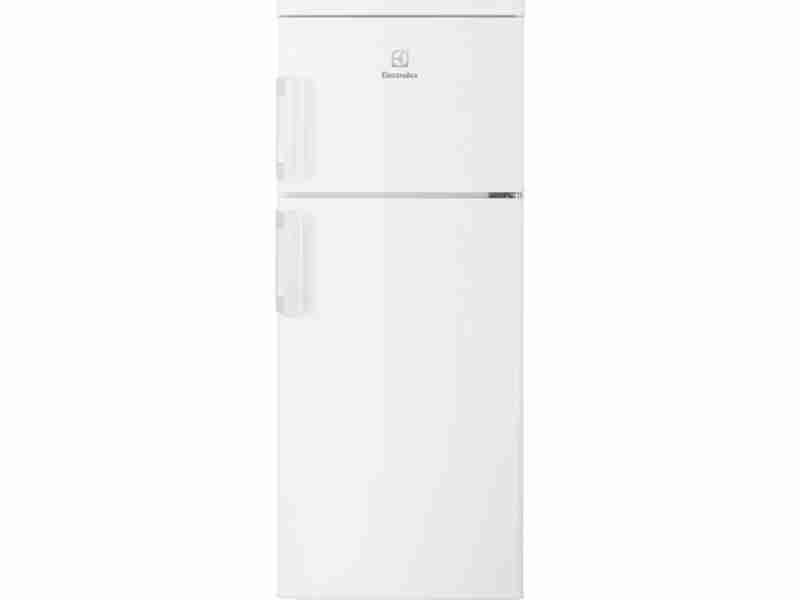 Холодильник Electrolux EJ 1800