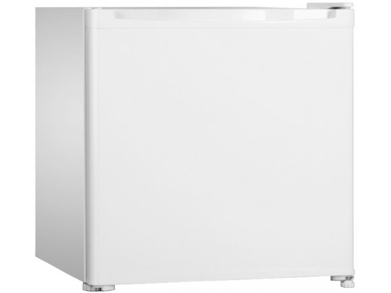Холодильник Elenberg MR-51