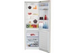 Холодильник Beko RCSA330K20B дешево