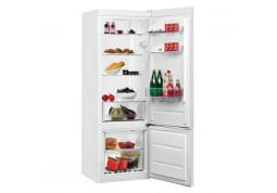 Холодильник Whirlpool BLF 5121 W дешево