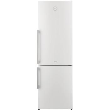 Холодильник Gorenje NRK 62 JSY2W