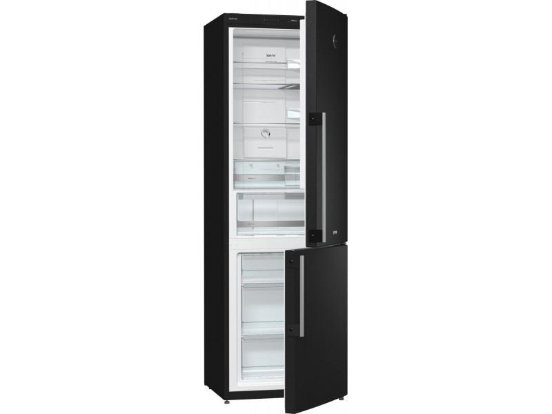 Холодильник Gorenje NRK 62 JSY2W купить