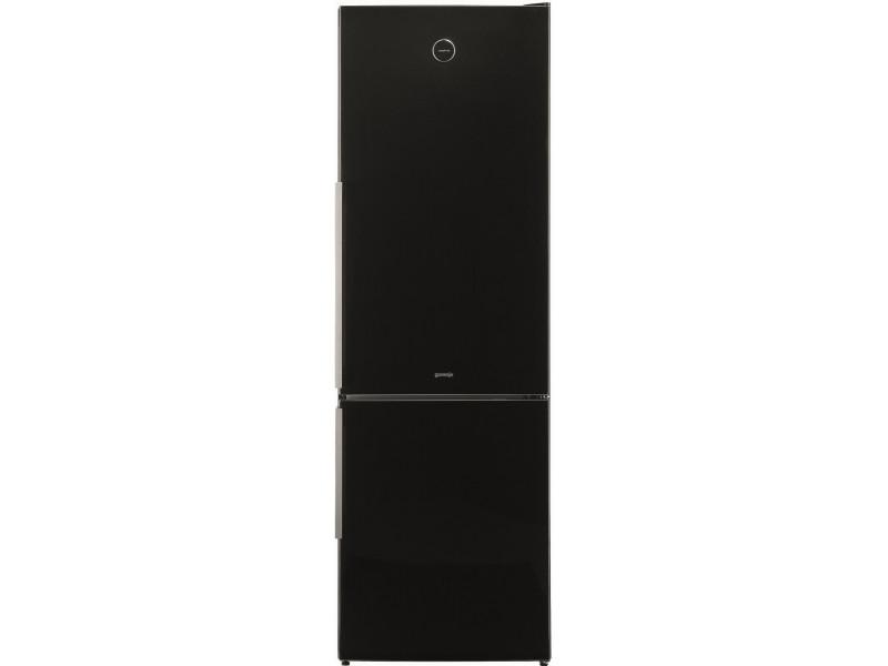 Холодильник Gorenje NRK 62 JSY2W описание