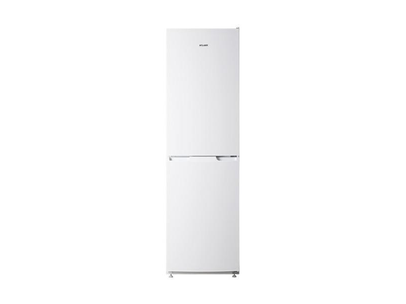 Холодильник Atlant ХМ 4725-161 отзывы