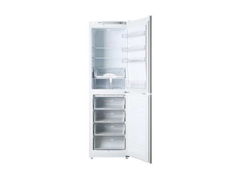 Холодильник Atlant ХМ 4725-161 стоимость