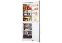 Холодильник Atlant ХМ 4725-161 недорого