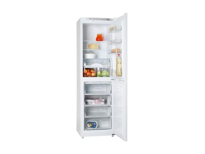 Холодильник Atlant ХМ 4725-161 цена