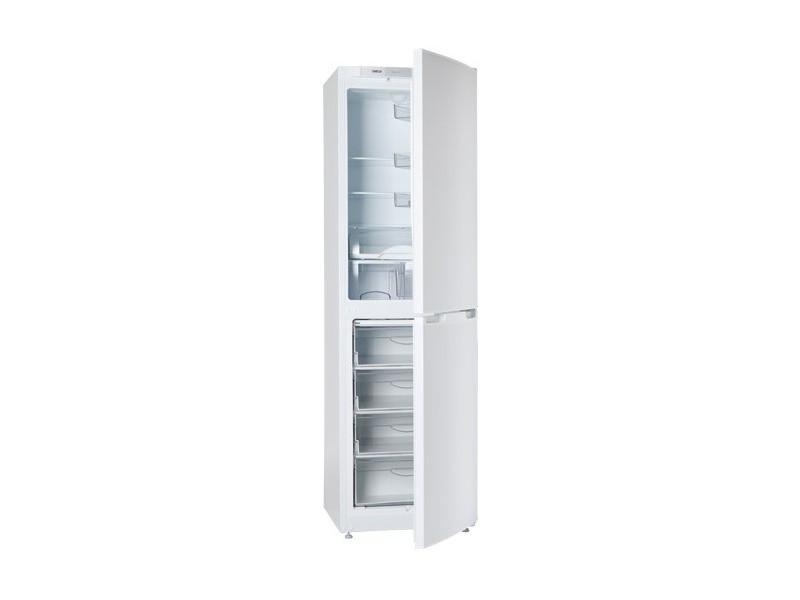 Холодильник Atlant ХМ 4725-161 купить