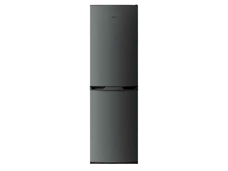 Холодильник Atlant ХМ 4725-161