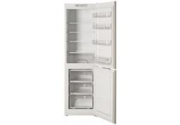 Холодильник Atlant ХМ 4214-014 дешево