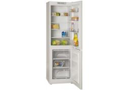Холодильник Atlant ХМ 4214-014 фото
