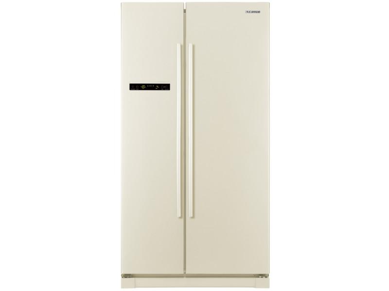 Холодильник Samsung RSA1SHVB