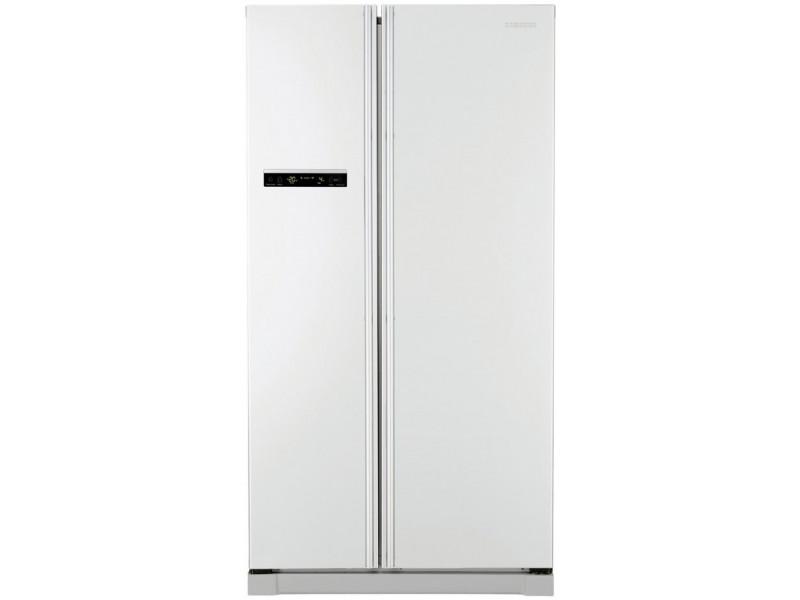 Холодильник Samsung RSA1SHVB недорого