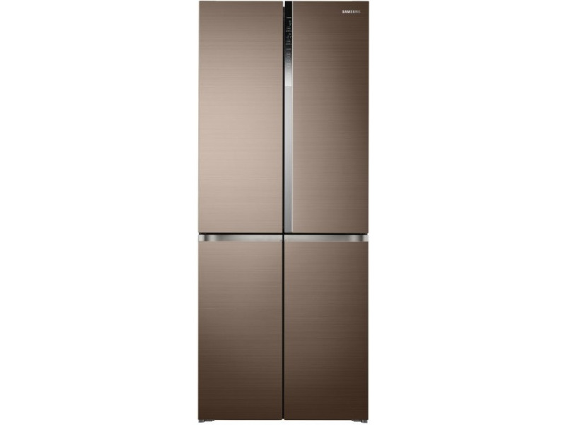 Холодильник Samsung RF50K5960DP