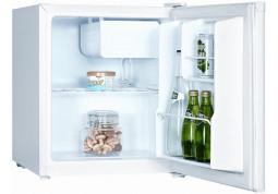 Холодильник Saturn ST-CF2949 - Интернет-магазин Denika