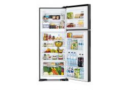 Холодильник Hitachi R-VG540PUC3 отзывы