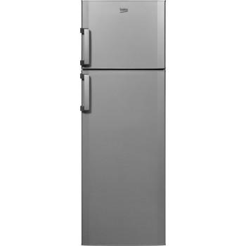Холодильник Beko RCSA 330K21W