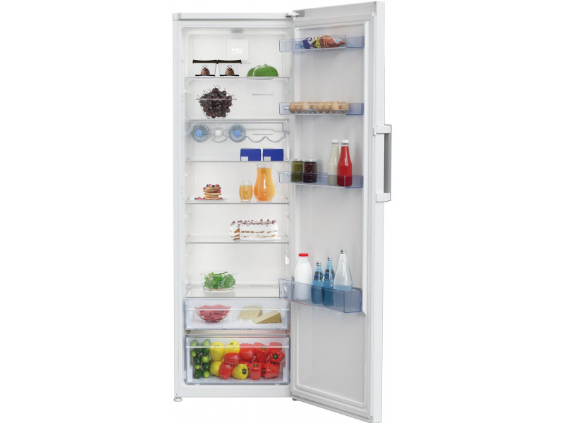 Холодильник Beko RSNE 445E22 стоимость
