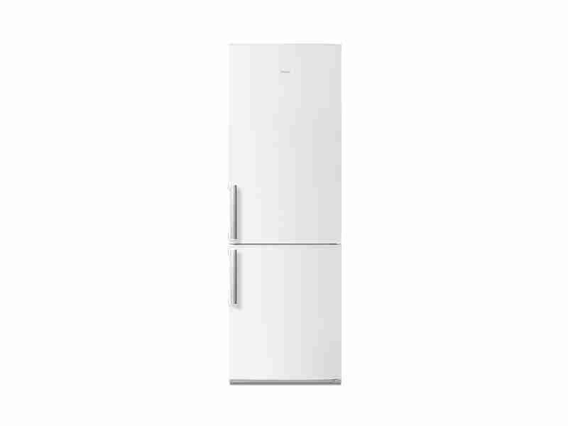 Холодильник Atlant XM 6324-101