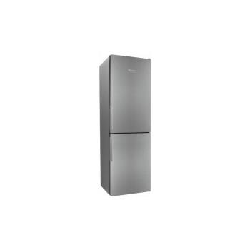 Холодильник Hotpoint-Ariston XH8 T2I X