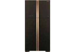 Холодильник Hitachi R-W610PUC4
