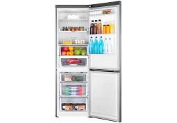 Холодильник Samsung RB31HER2CSA - Интернет-магазин Denika