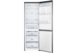 Холодильник Samsung RB31HER2CSA фото