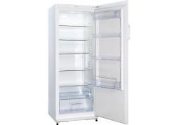 Холодильная камера Snaige C31SM-T10022 фото