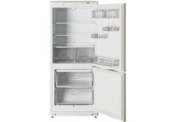 Холодильник Atlant ХМ 4009-100 отзывы