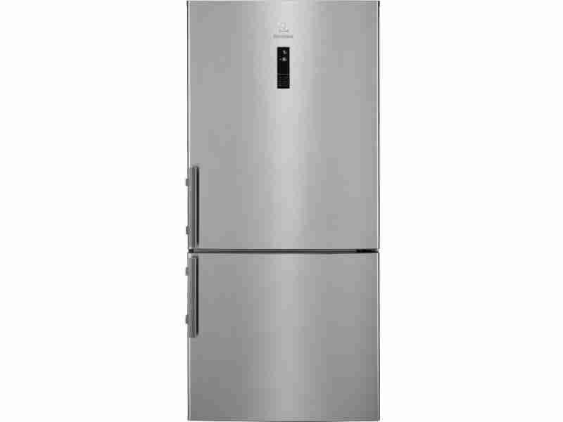 Холодильник Electrolux EN5284KOX