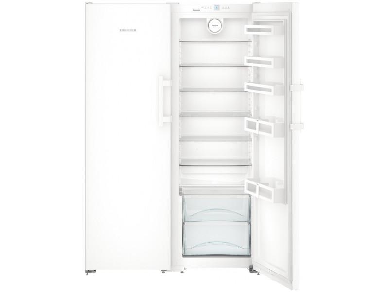 Холодильник Liebherr SBS 7242 цена