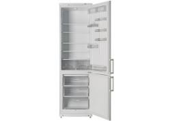 Холодильник Atlant ХМ 4026-100 описание