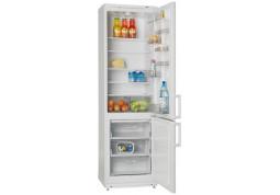 Холодильник Atlant ХМ 4026-100 в интернет-магазине