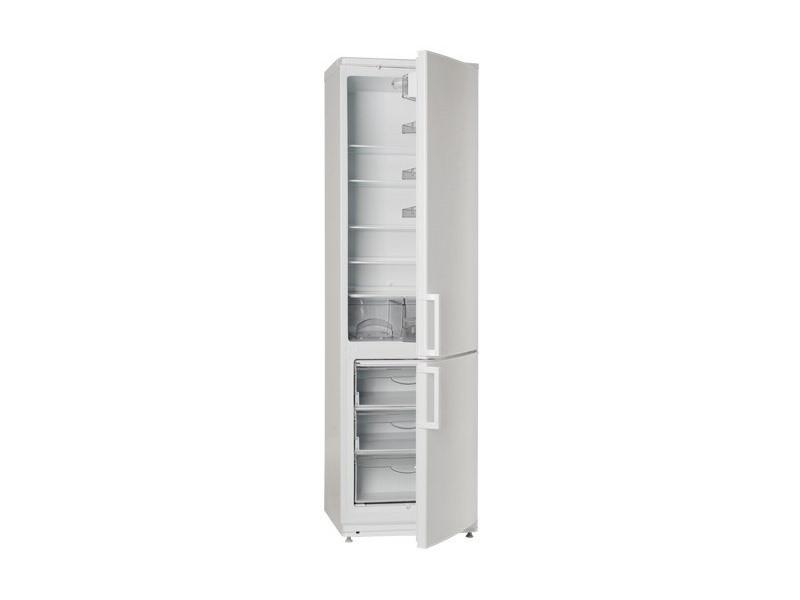 Холодильник Atlant ХМ 4026-100 цена