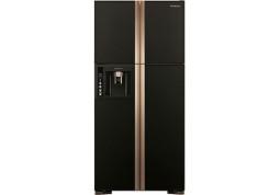 Холодильник Hitachi R-W910PUC4