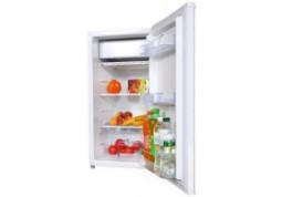 Холодильник Rotex RR-SD100 - Интернет-магазин Denika