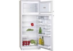 Холодильник Atlant МХМ 2808-95 купить