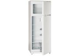Холодильник Atlant МХМ 2808-95 фото