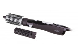 Фен-щетка Vitek VT-8235 VT в интернет-магазине