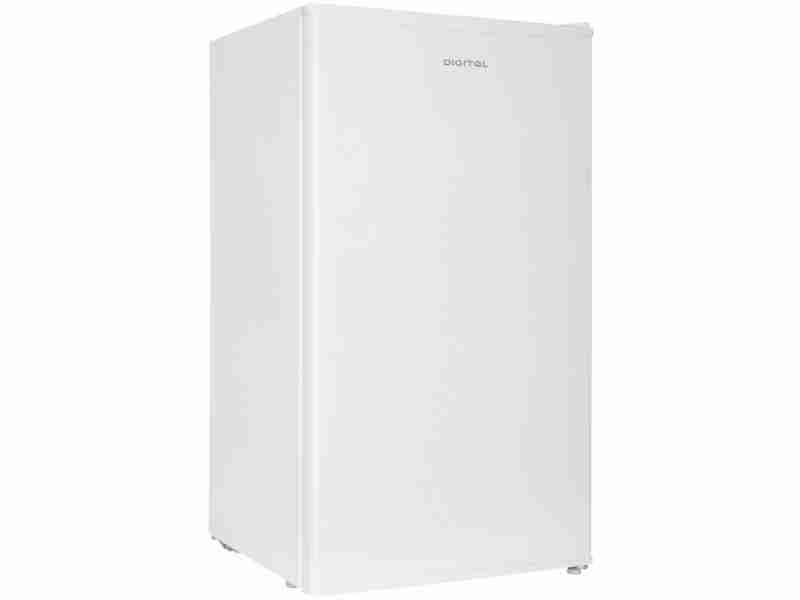 Холодильник Digital DRF-H0985