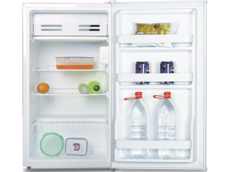 Холодильник Digital DRF-H0985 в интернет-магазине